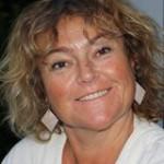 Claudia Kuttner Email: ckuttner@online.de Tel. 0152 - 29 52 08 14