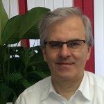 Wilhelm Frenz Email: wilhelm.frenz@online.de Tel. 0152 - 28901736