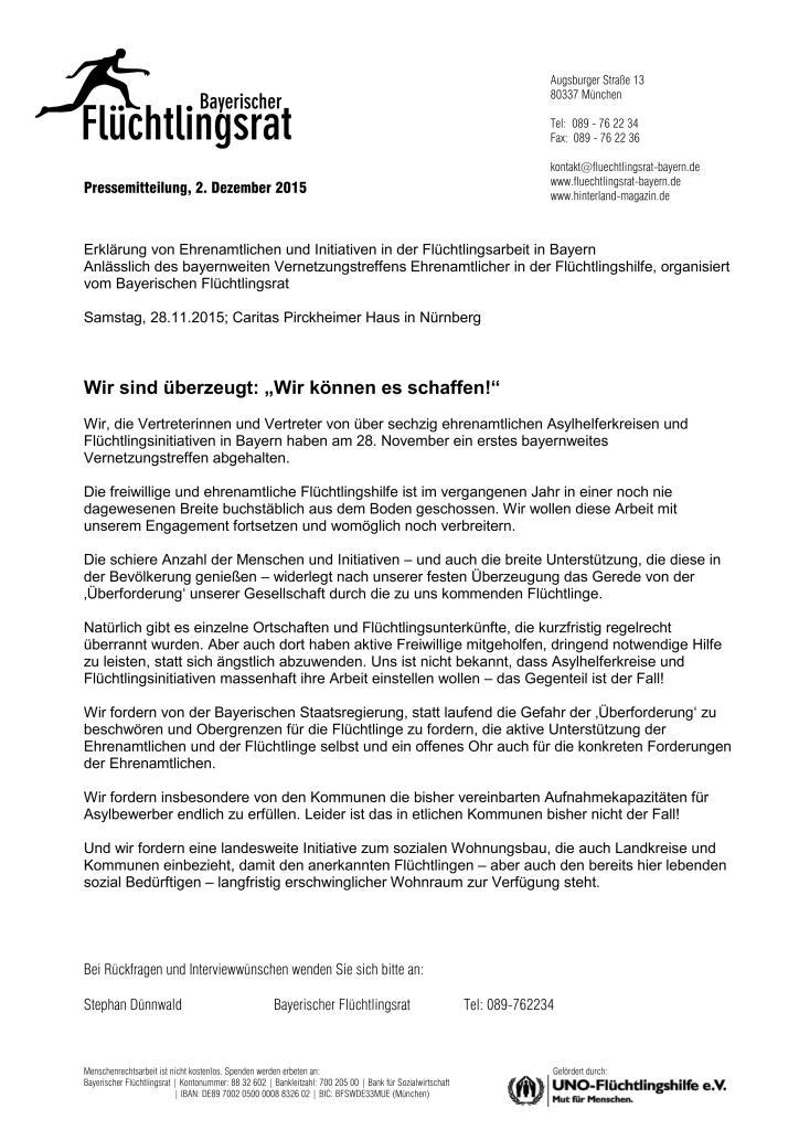 2015-12-2-PM-Appell-Vernetzungstreffen_011