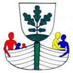 Bericht über die Mitgliederversammlung des Asylhelferkreis Eichenau e.V. vom 19. Juli 2016