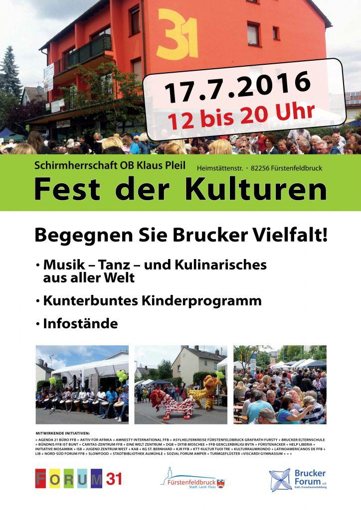 Plakat FestderKulturen 2016-1