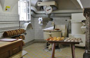bakery-431141_1280