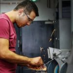 Auseinandersetzung um Arbeitsverbote für Flüchtlinge geht weiter
