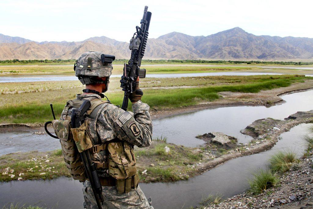 Kein Abschiebungen  nach Afghanistan!