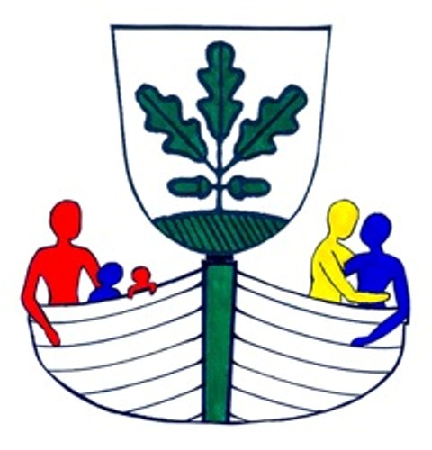 Vereins- und Helferversammlung / Veränderung im Vorstand / Jahresrückblick